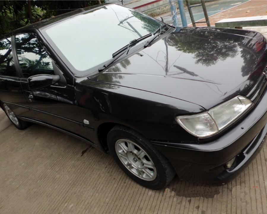 Mobil Bekas Toyota Kijang Lgx Harga Jual Beli Mobil ...