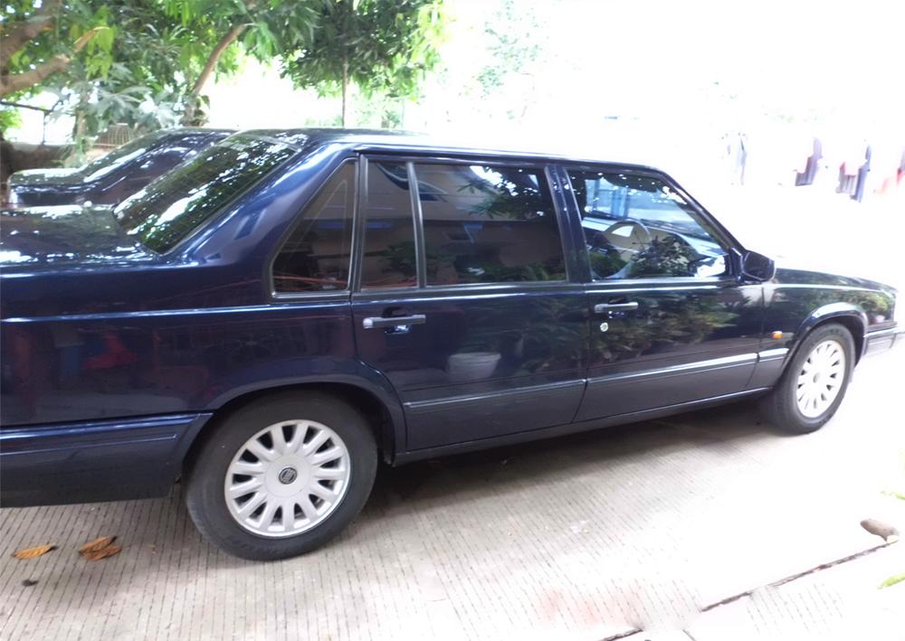 mobil-iklan-mobil-mobil-123-mobil-baru-modifikasi-mobil-mobil-jakarta