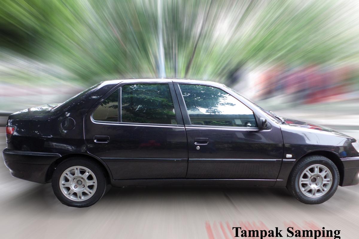 Cari Iklan Mobil Dijual Bursa Jual Beli Mobil Baru Bekas