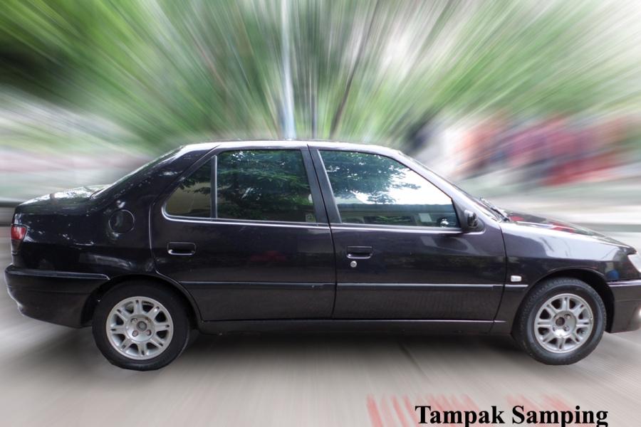 Mobil Bekas Bandung Harga Jual Mobil Bekas Di Bandung ...